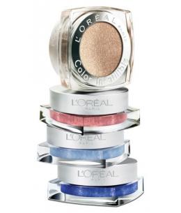 L´Oreal Paris Color Infaillible dlouhotrvající oční stíny 3,5 g