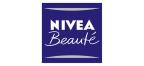 Nivea Beauté